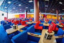 The Gibraltar Casino, Gibraltar