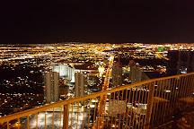 Thrill Rides, Las Vegas, United States