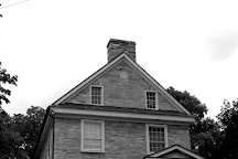 Abram's Delight, Winchester, United States