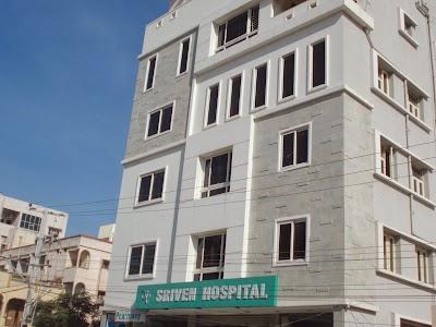 SRIVEN HOSPITAL