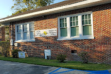 College Town Escape Rooms, Hattiesburg, United States