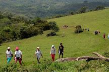 Picoloro Ecoturismo, Cali, Colombia