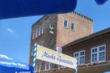 Stadtmarkt Augsburg, Augsburg, Germany