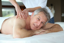 City Marshall Massage, Cardiff, United Kingdom