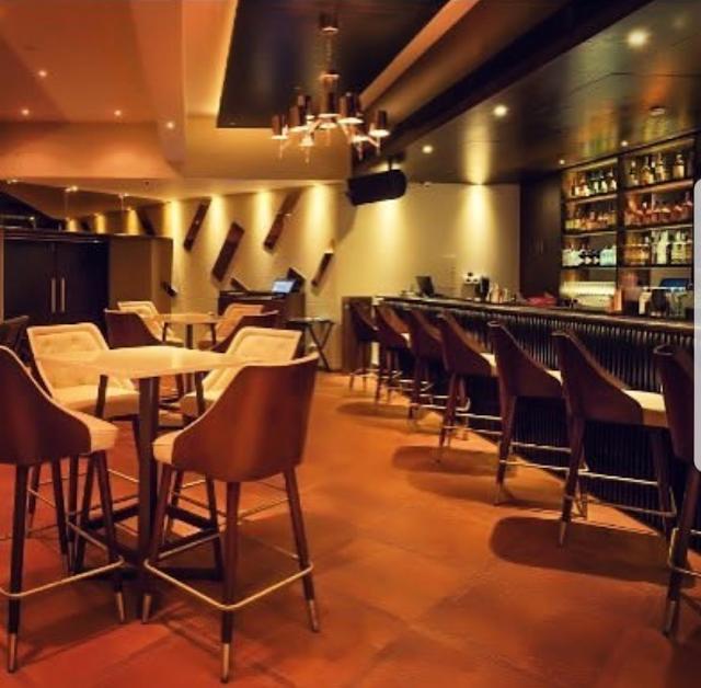 Bohca - Bar & Restaurant