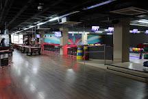Bowling Lounge Andorra, Andorra la Vella, Andorra