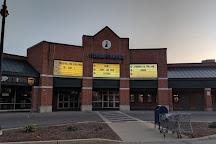 Flagship Premium Cinemas, Rutland, United States