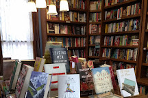 Explore Booksellers, Aspen, United States