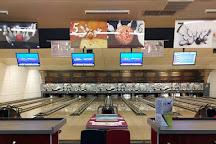 Bugsy's Tenpin Bowling, Margate, United Kingdom