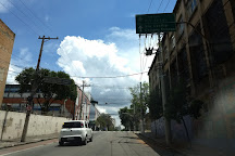 Bom Retiro, Sao Paulo, Brazil