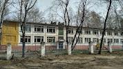Детский сад № 75