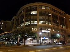 NIH Federal Credit Union washington-dc USA
