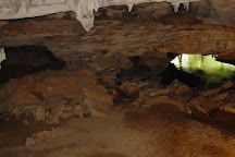 Carter Caves State Resort Park, Olive Hill, United States