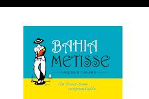 Bahia Metisse, Salvador, Brazil