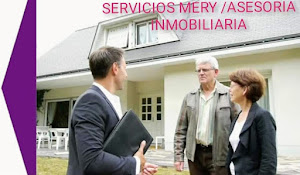 Servicios mery / asesoria inmobiliaria 5