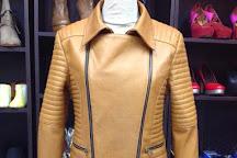 Kuta Leather And Tailor, Kuta, Indonesia