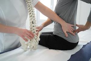 Elodie TOME Ostéopathe DO