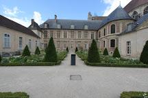 Musees de Sens, Sens, France