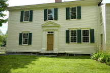Franklin Pierce Homestead State Historic Site, Hillsborough, United States