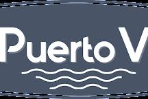 Surf Puerto Vallarta, Nuevo Vallarta, Mexico