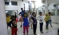 Khurana heath Club & Rhythm Dance World Kasur