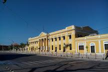 Antiguo Edificio de la Aduana, Barranquilla, Colombia