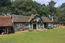 Rural Life Centre, Tilford, United Kingdom