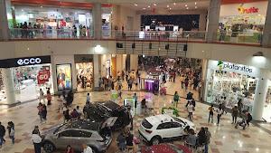 Mega Plaza 4