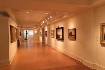 Morris Museum of Art, Augusta, United States