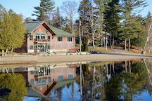 Lake Placid, Lake Placid, United States