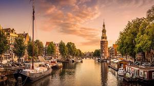 Amsterdam spoed loodgieter