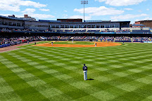 Fifth Third Field, Toledo, United States