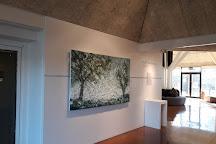 Aigantighe Art Gallery, Timaru, New Zealand