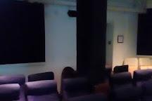 Downing Film Center, Newburgh, United States