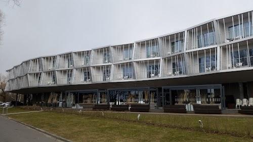 Pärnu mudaravila