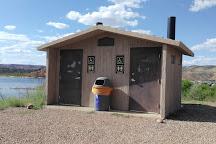 Gunlock State Park, Gunlock, United States
