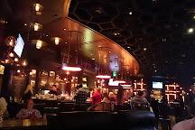 Whiskey Down, Las Vegas, United States