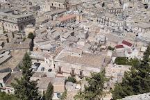 Centro storico di Scicli - World Heritage Site, Scicli, Italy