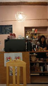 Inspiracion Cafe 6