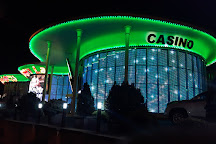 Shangri La Casino, Tbilisi, Georgia