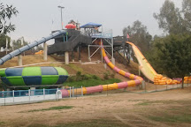 Visit Wild Water Adventure Park On Your Trip To Clovis