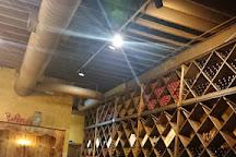 Landon Winery, McKinney, United States