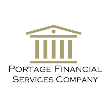 PFSC Inc Payday Loans Picture