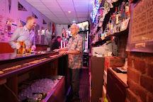 Holland Bar, New York City, United States
