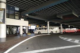 Автобусная станция   Minsk