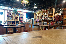 Noisy Water Winery, Ruidoso, United States
