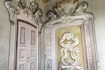 Villa Arconati, Bollate, Italy