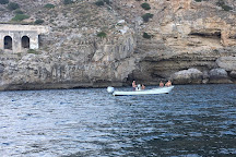 Arrabida Sea Ventures, Sesimbra, Portugal