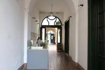 Museo Casa Padilla, San Miguel de Tucuman, Argentina