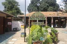 Shanga & Shanga Foundation, Arusha, Tanzania